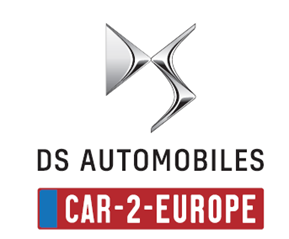 Car-2-Europe with DS Automobiles