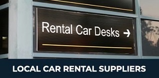 Book your Evenes car rental with the Best Suppliers