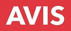 Cheap Car Rental Suppliers in France - Avis