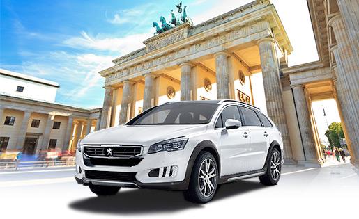 cheap car rental berlin germany car rentals in berlin with kemwel. Black Bedroom Furniture Sets. Home Design Ideas