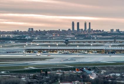 Cheap Car Rental Madrid Airport Mad Car Hire Airport Info