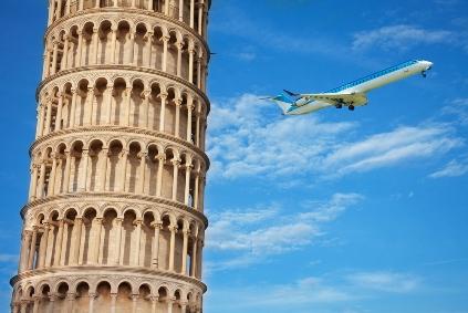 Cheap Car Rental Pisa Airport Car Hire Psa Info