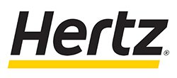 Cheap Car Rental Suppliers in Germany - Hertz