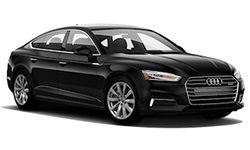 Cheap luxury car rental Guatemala