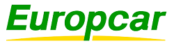 Cheap Car Rental Suppliers in Germany - Europcar