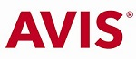 Avis Car Rental Naples