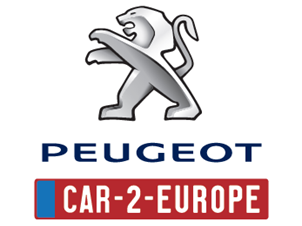 Peugeot Leasing Europe Fleet Guide